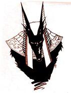 Peregrinos Silenciosos (Shu Heru)