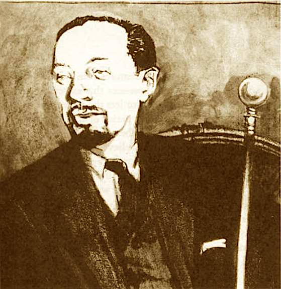 Davis Rothman