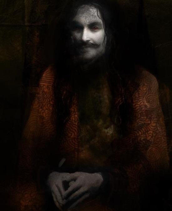 Dracula (VTM)
