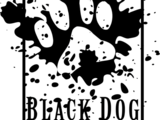 Black Dog Game Factory (Pentex)