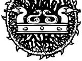 Gorgon (VTR)
