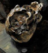 Bankers of Dunsirn