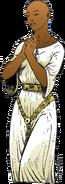Children of Osiris