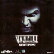 Vampire The Masquerade - Redemption cover Reino Unido.jpg