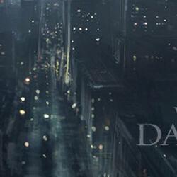 World of Darkness (MMORPG)