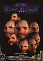 Trinity Field Report: Media