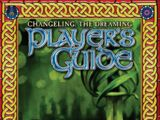 Changeling: The Dreaming 20th Anniversary Edition Player's Guide