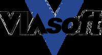 ViaSoft