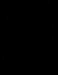 GlyphRorg