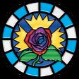 LogoKithSidhe.png