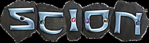 Game-Scionlarge.png
