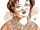 Gilda Hazlitt