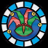 LogoKithPooka.png