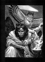 Werewolf Dark Ages 4.jpg
