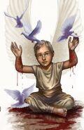 Toreador - Nephilim