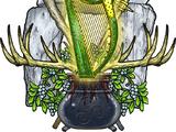 Tuatha (Scion)