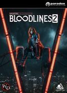 Vampire The Masquerade - Bloodlines 2