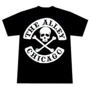 AlleyTshirt.jpg