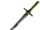 Highland Blade (CTD)