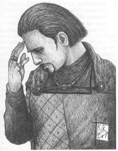 Guilelmo Aliprando