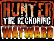 HunterWaywardLogo
