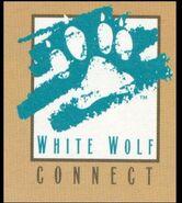 WhiteWolfContectLogo