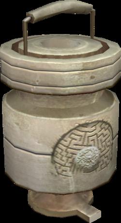 Sarcophagus Key.png