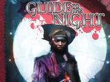 Guide to the Night