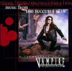 Music from the Succubus Club.jpg
