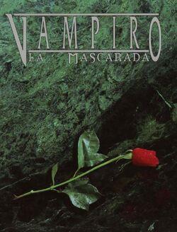 Vampiro La Mascarada Edición Revisada.jpg