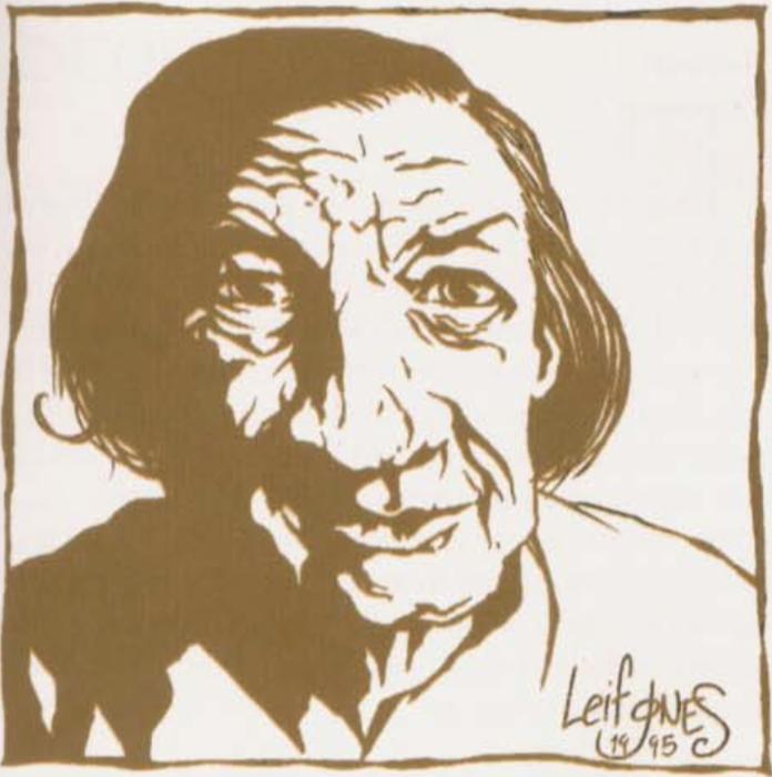 Lairdie Cordwell