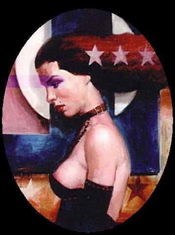 Elena Gutierrez