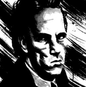 Peter Kleist
