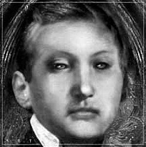 Jaroslav Pascek