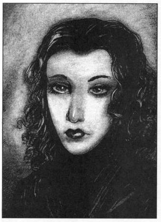 Zara Slatikov