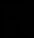 GlyphMitanu