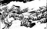 Dragon Kings 2