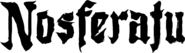 ClanNosferatuTitleV5 name