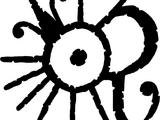 Wraith: The Oblivion symbols
