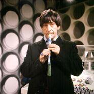 Drugi Doktor