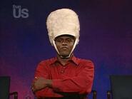 Wl hats us 0819 08