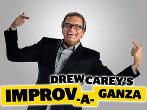 Drew-careys-improv-a-ganza-logo.jpg