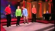 Whose Line Is It Anyway Hilarious Bloopers-