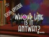 Episode 3-37