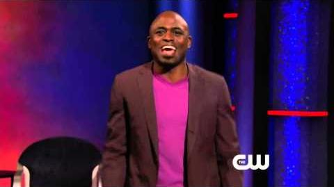 Whose Line Is It Anyway 90210