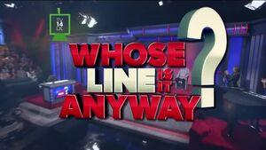 Whose Line Main Page.jpg