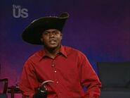 Wl hats us 0819 04