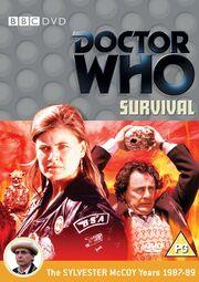 Dvd-survival.jpg