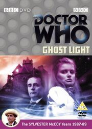 Dvd-ghostlight.jpg