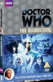 Dvd-awakening.png